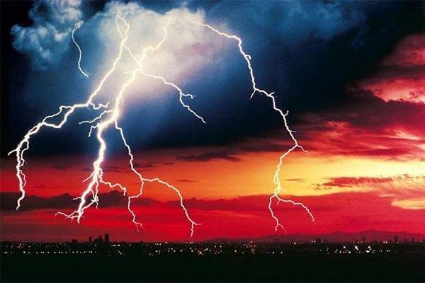 lightning-myths-1