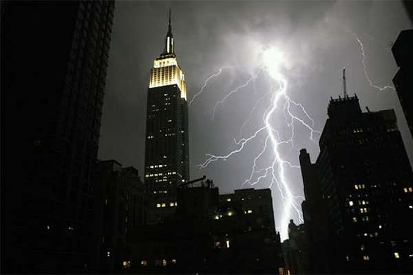 lightning-myths-2