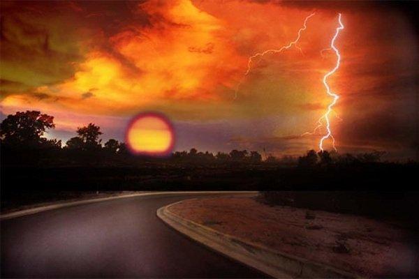 lightning-myths-3