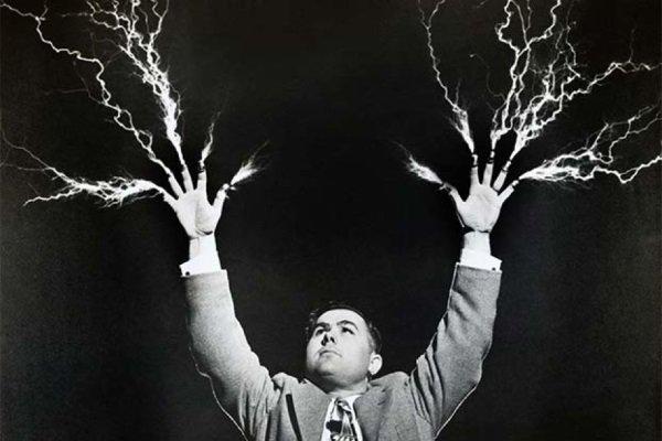 lightning-myths-8