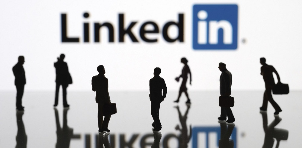 linkedin-network-1942