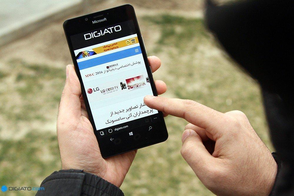microsoft lumia 950 (22)