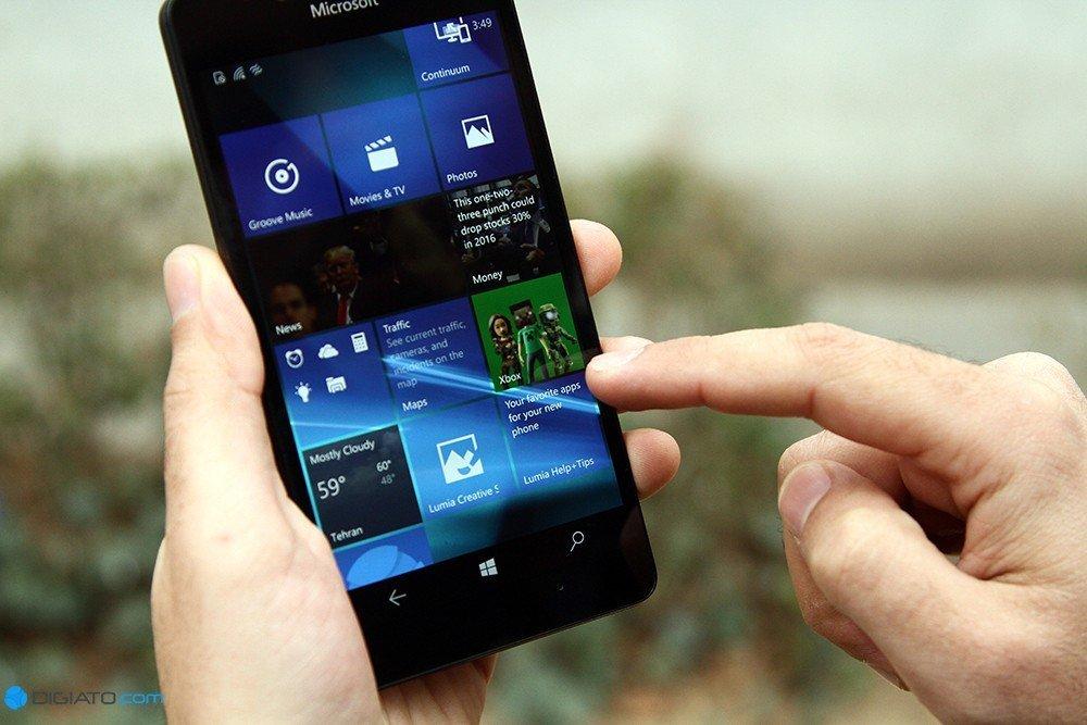 microsoft lumia 950 (32)