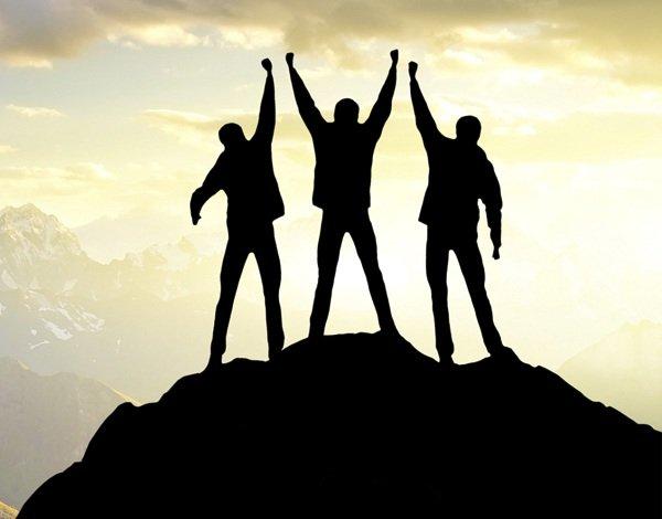 ۱۰ کلام عمیق و تأثیرگذار برای موفقیت و رشد