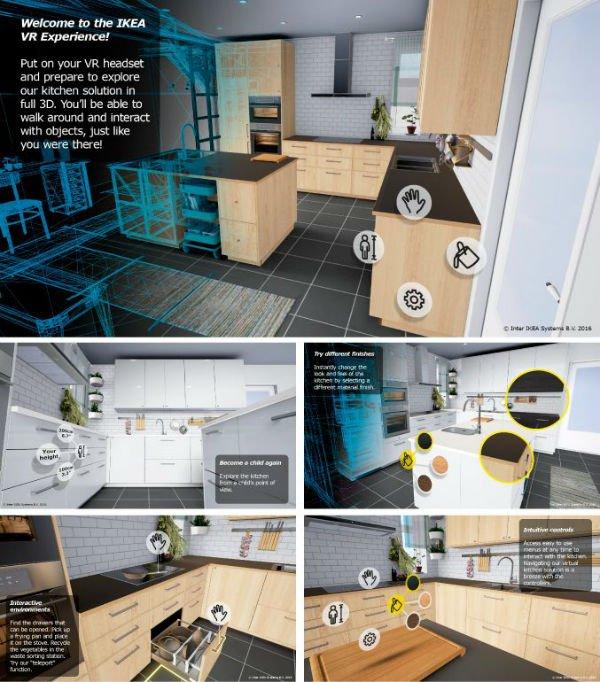 pr_kitchen_vr.0-w600