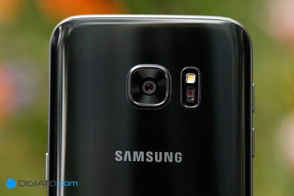 samsung galaxy S7 (84)