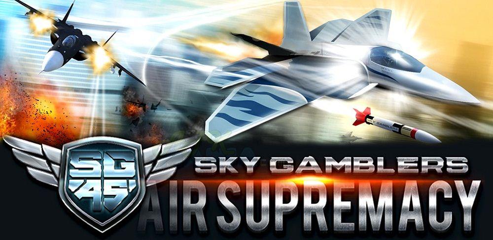 sky-gamblers