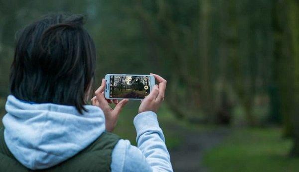 smartphone-aperture-12