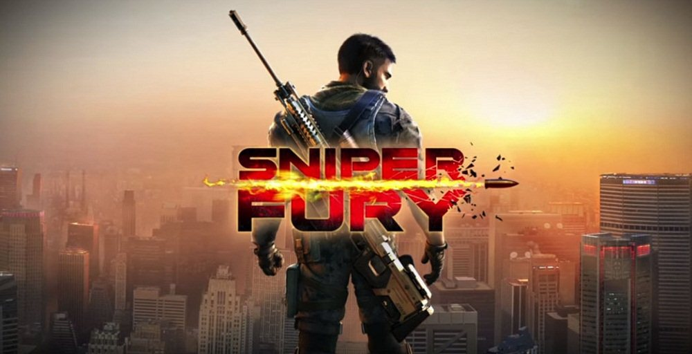 sniper-fury-android