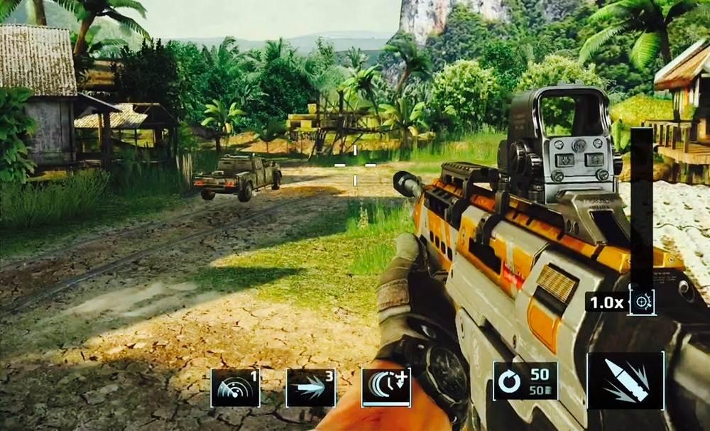 sniper-fury-mobile