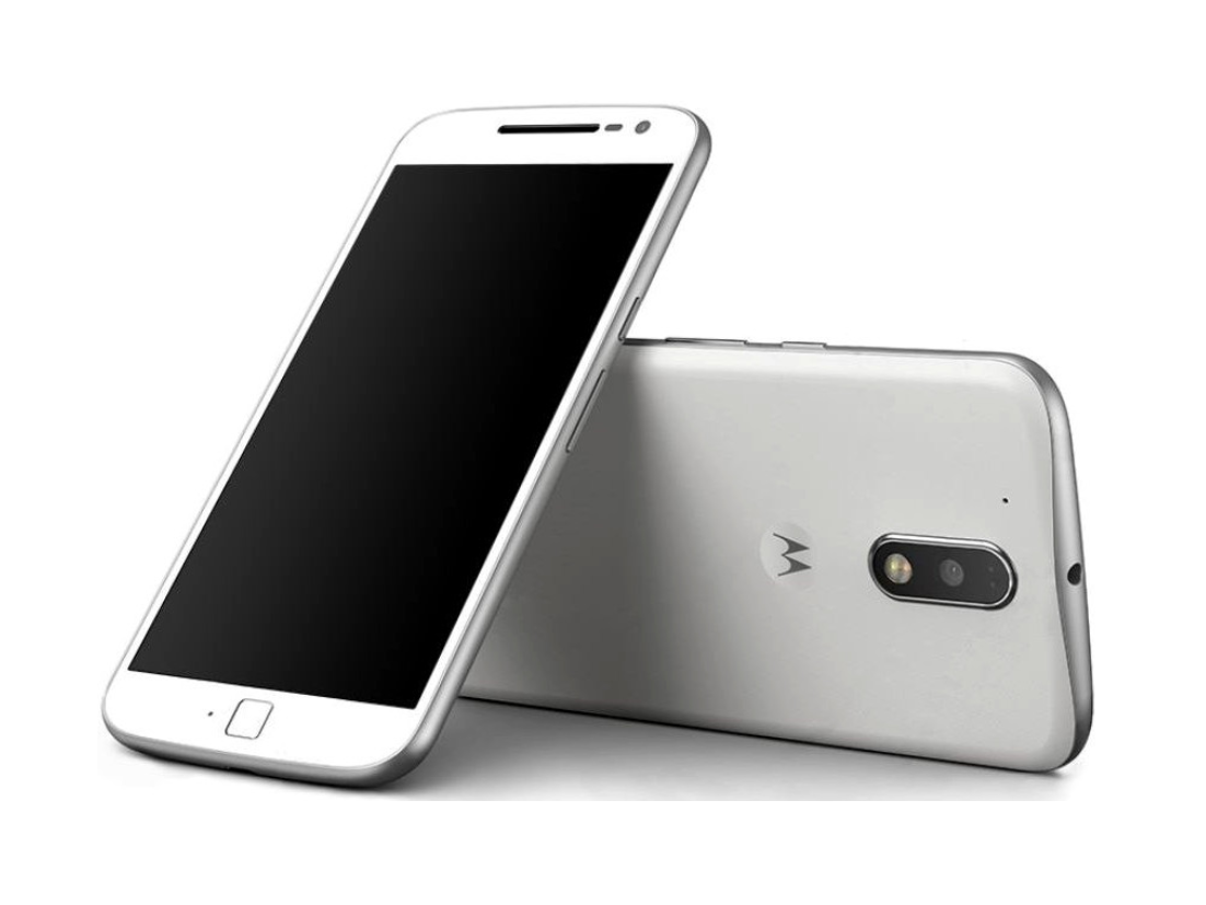 to-unveil-the-Motorola-Moto-G4-Plus-shown-and-the-Motorola-Moto-G4