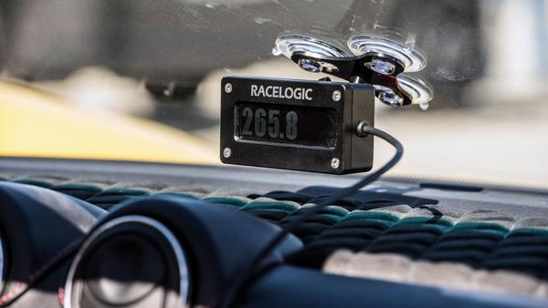 venomgt-convertible-world-record-29