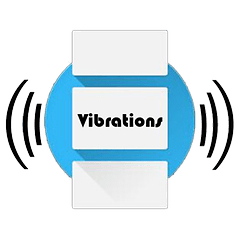 vibrations-for-android-wear-53103c-w240