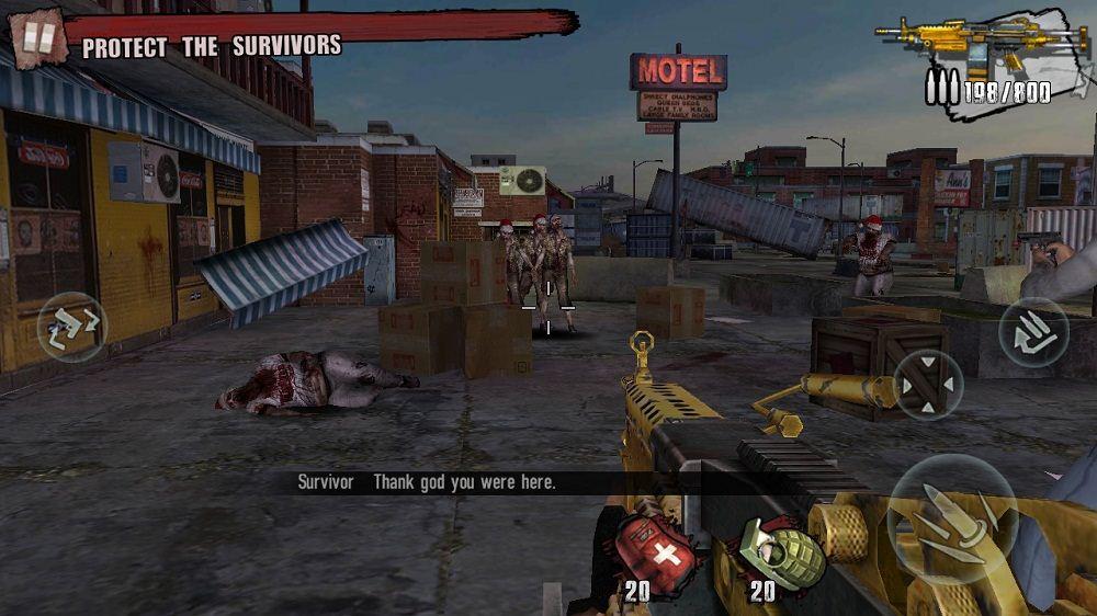 zombie-fontier