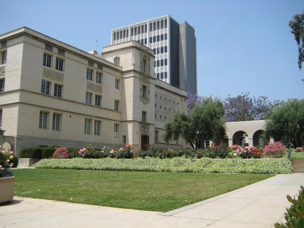 1-california-institute-of-technology-us--952