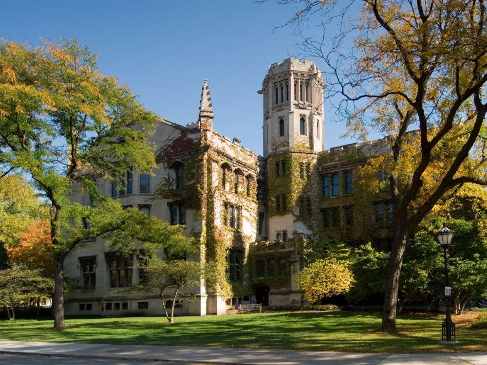 10-university-of-chicago-us--879