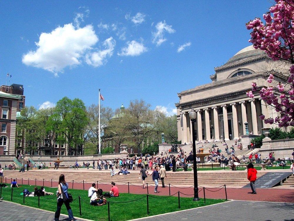 15-columbia-university-us--861