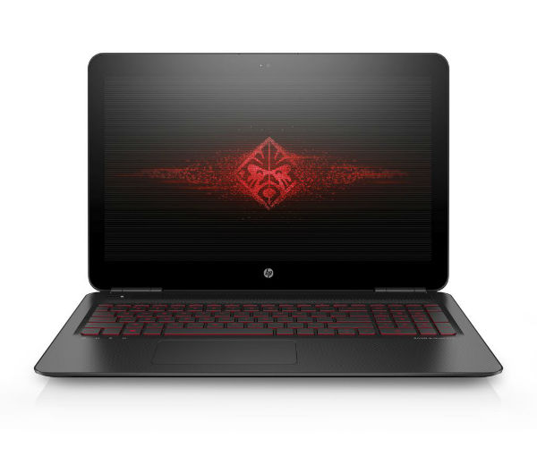 15.6_OMEN_by_HP_with_new_brand_logo_on_screen__Front_Facing.0-w600
