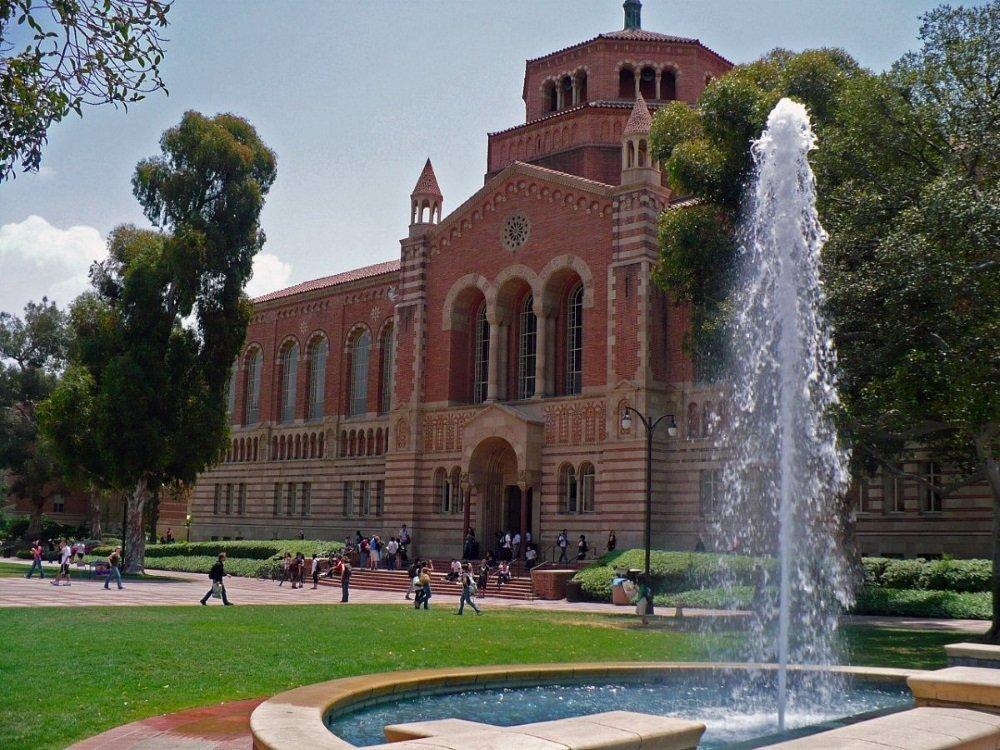 16-university-of-california-at-los-angeles-us--858