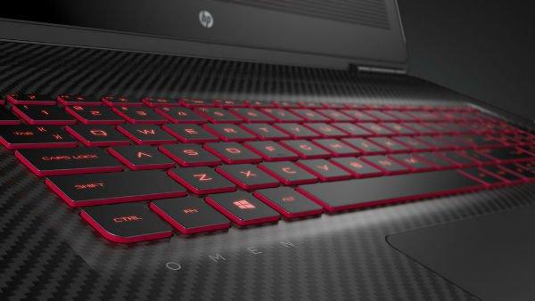 17.3_OMEN_by_HP_Keyboard_Detail.0-w600