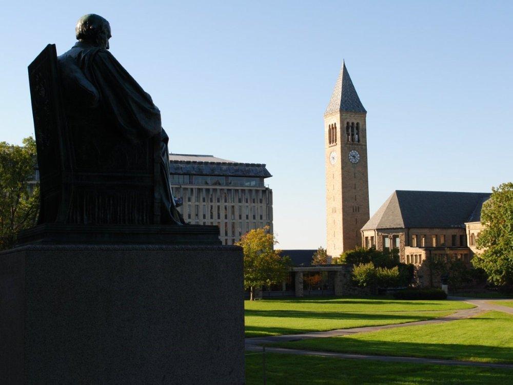 18-cornell-university-us--840