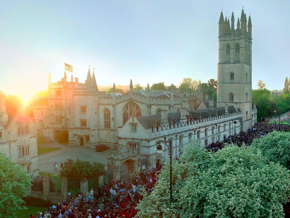 2-university-of-oxford-uk--942
