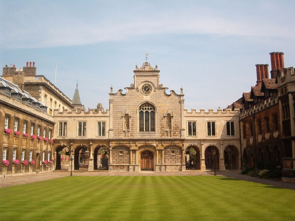 4-university-of-cambridge-uk--928