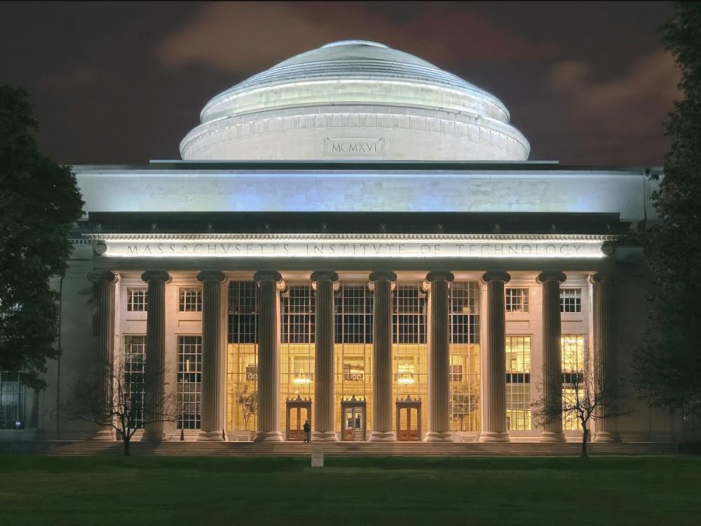 5-massachusetts-institute-of-technology-us--920.jpg