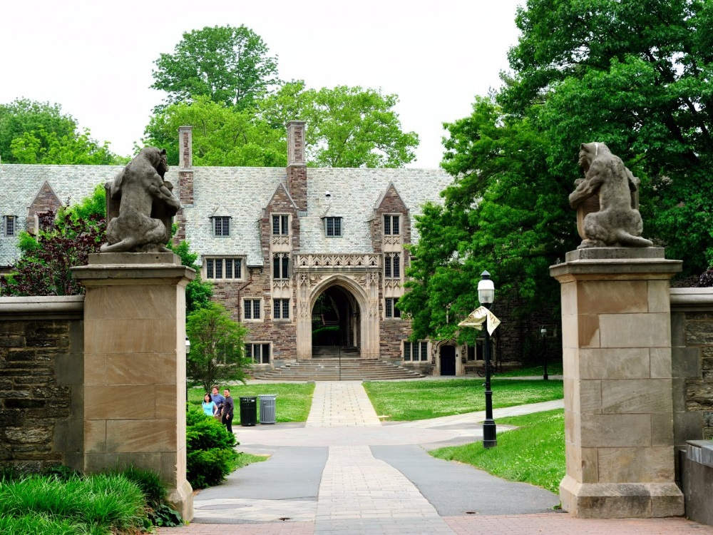 7-princeton-university-us--901