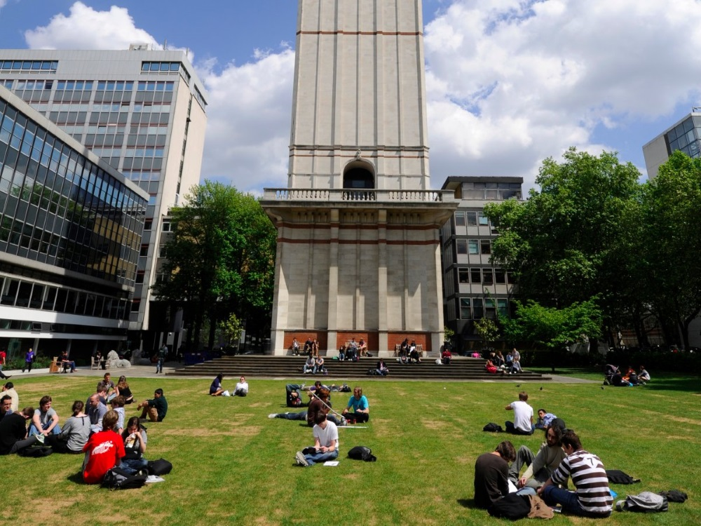 8-imperial-college-london-uk--891
