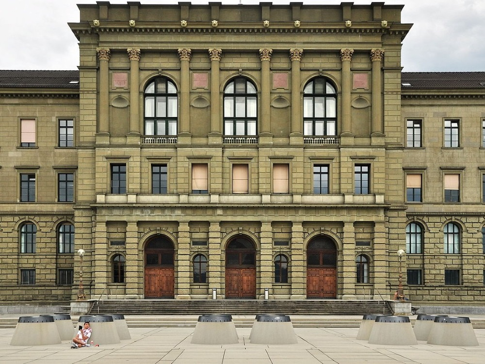 9-swiss-federal-institute-of-technology-at-zurich-switzerland--883