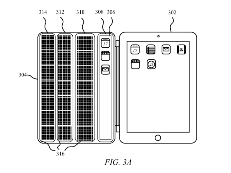 A-solar-panel-could-capture-energy-for-the-iPad