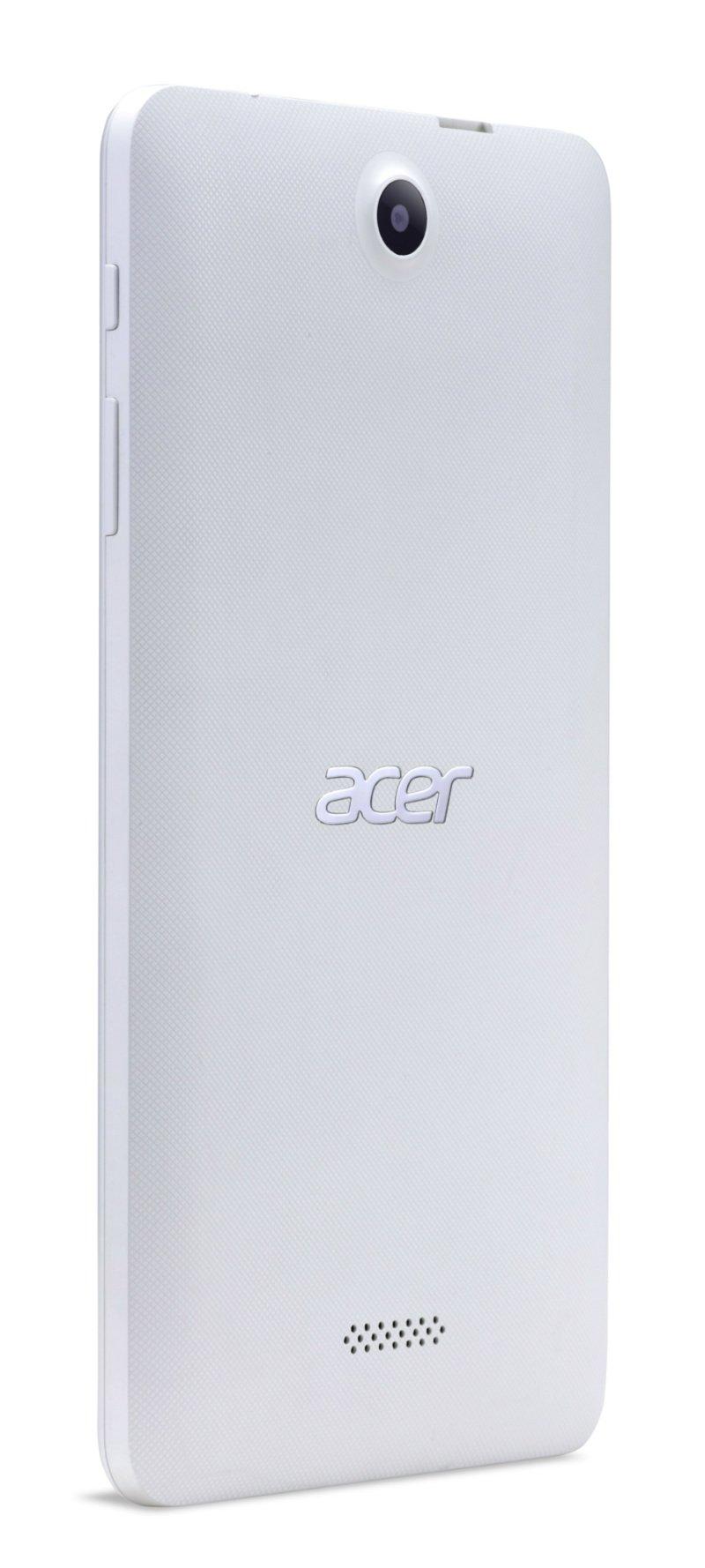 Acer-Iconia-7-Kids-AH-Press-12-w800