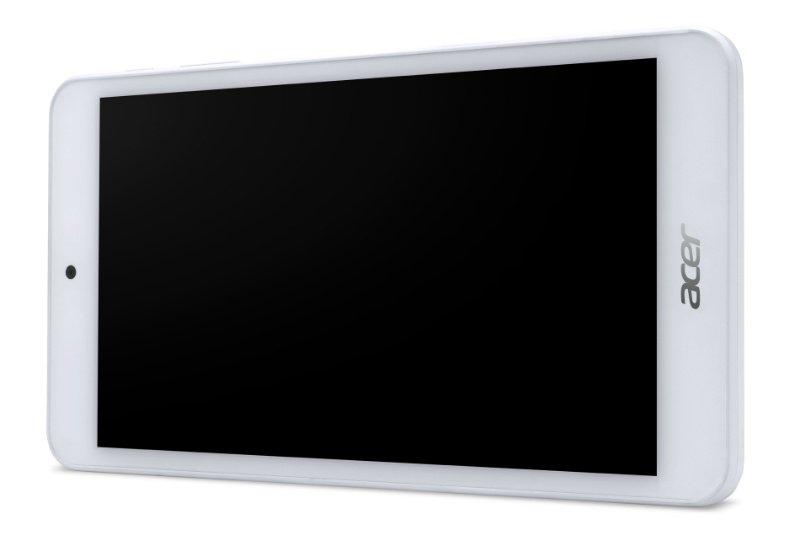 Acer-Iconia-7-Kids-AH-Press-14-w800