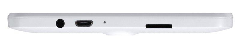 Acer-Iconia-7-Kids-AH-Press-17-w800