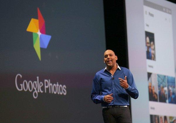 Anil+Sabharwal+Google+Hosts+O+Developers+Conference+CBovxdYVs_ol