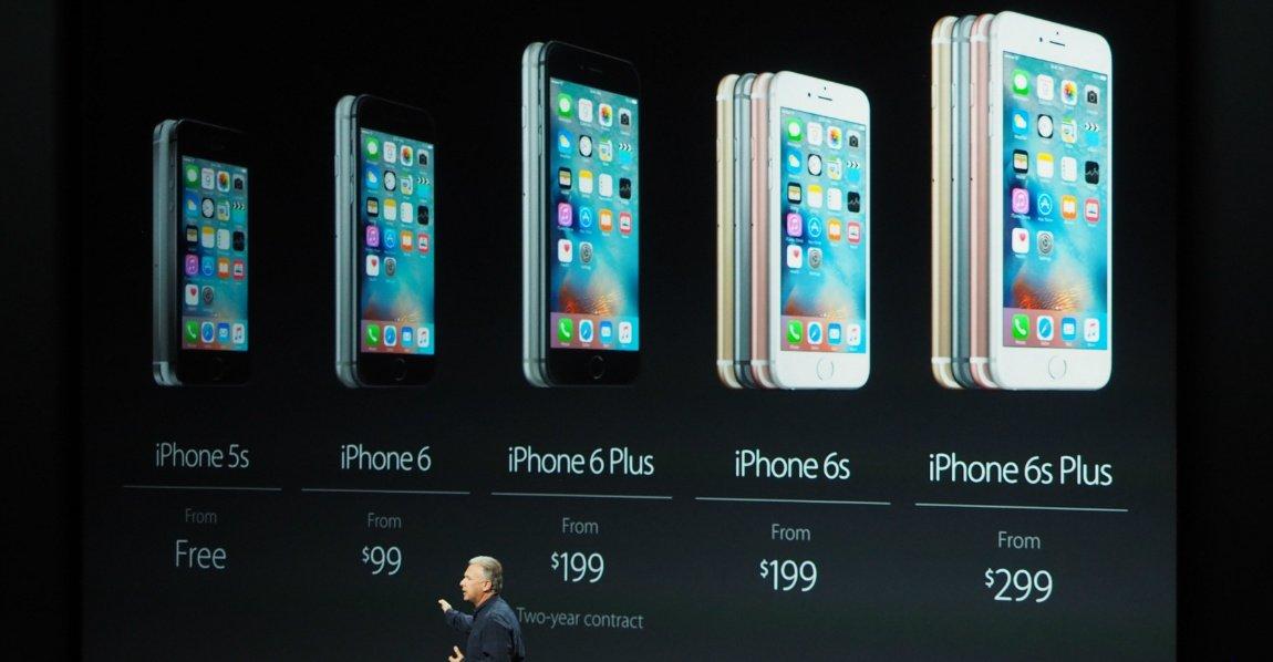 Apple-Press-Event-Hey-Siri-give-us-a-hint-8681-w1150