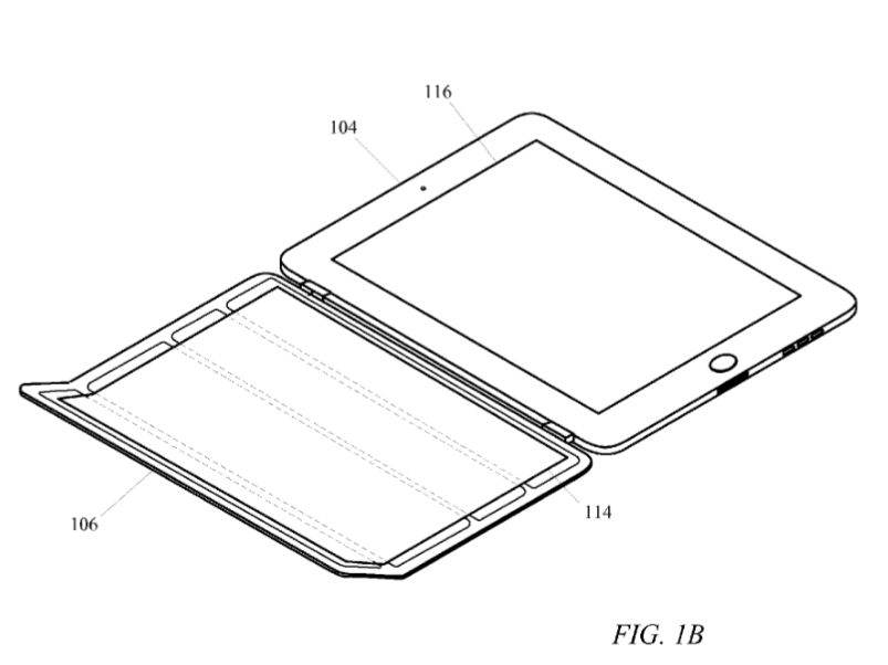 Apple-receives-patent-for-new-multi-functional-iPad-cover (1)