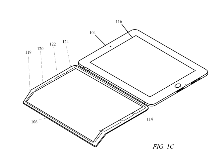 Apple-receives-patent-for-new-multi-functional-iPad-cover (2)