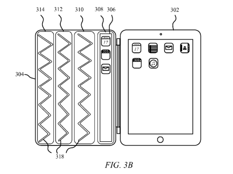 Apple-receives-patent-for-new-multi-functional-iPad-cover (3)