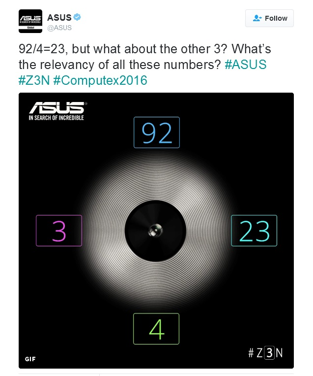 Asus-ZenFone-3-23MP-Camera-Teaser-KK