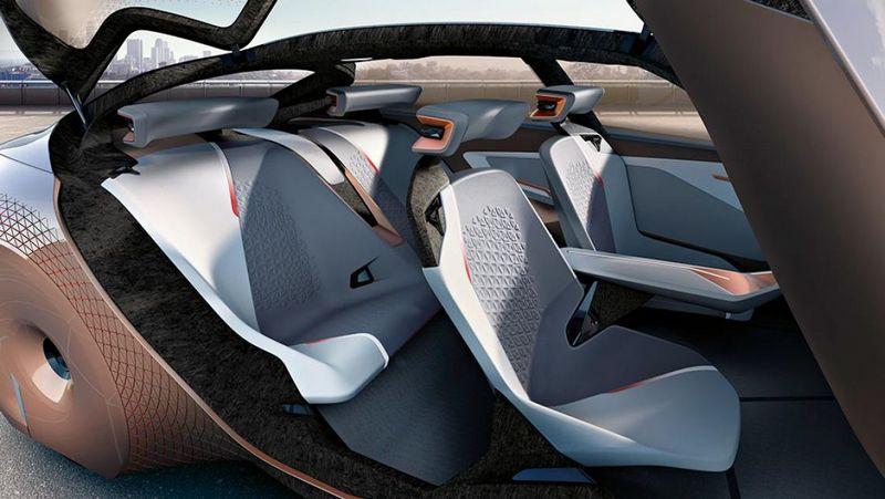 BMW-100-Concept-(1)