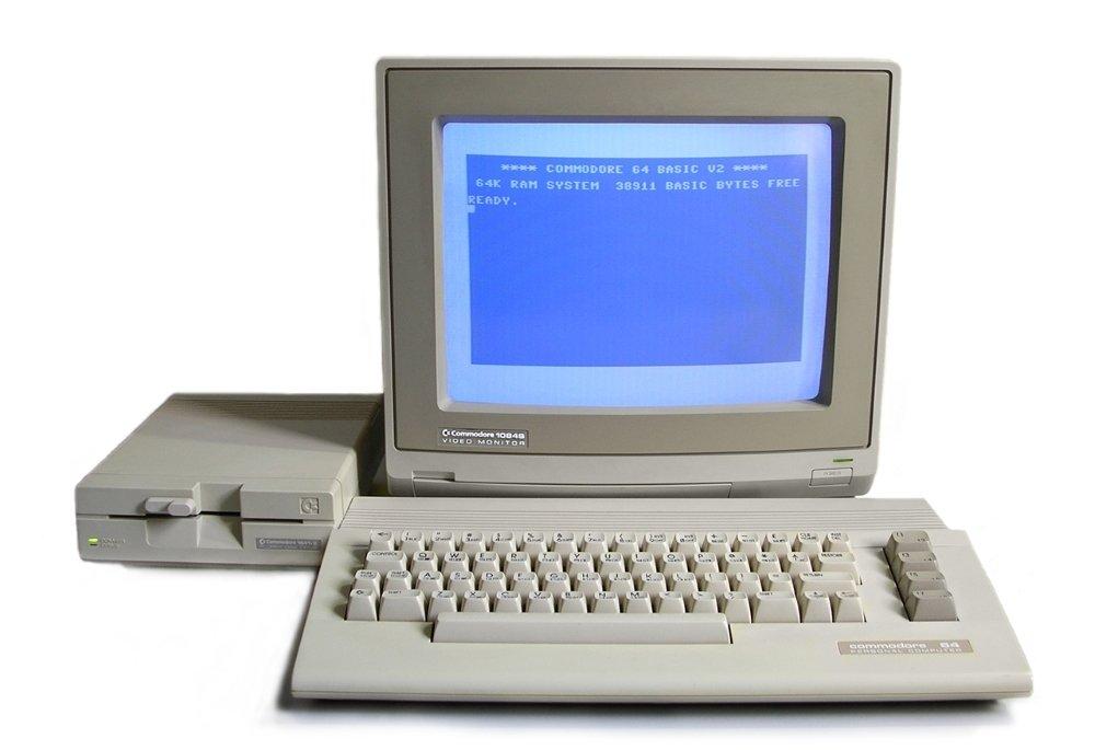 C64c_system (1)