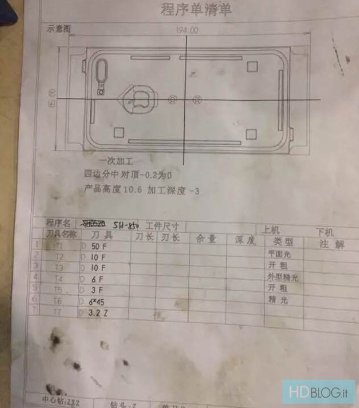 Diagram-of-the-iPhone-7-Plus-machining-plate (1)-w800