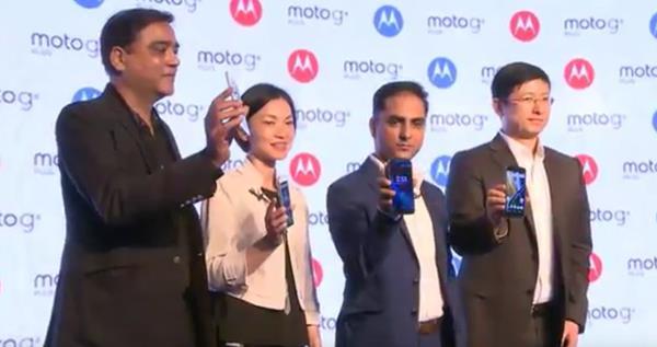 Fourth-Generation-Moto-G-Plus-announcement10 (Copy)
