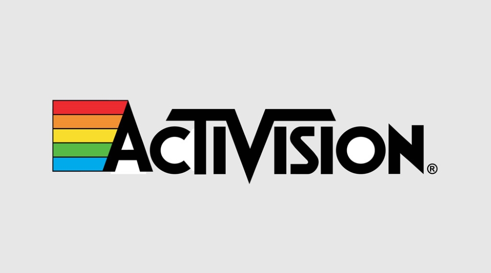 FreeVector-Activision