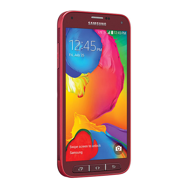 Galaxy-S5-Sport2