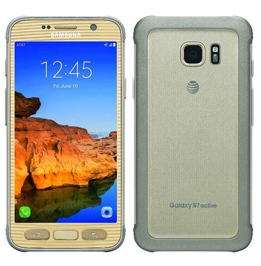 Galaxy-S7-Active-pics (1)