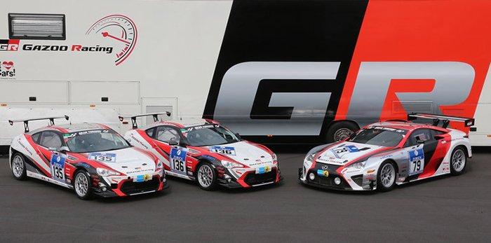 Gazoo-Racing-1