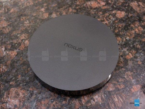 Google-Nexus-Player-Review-05